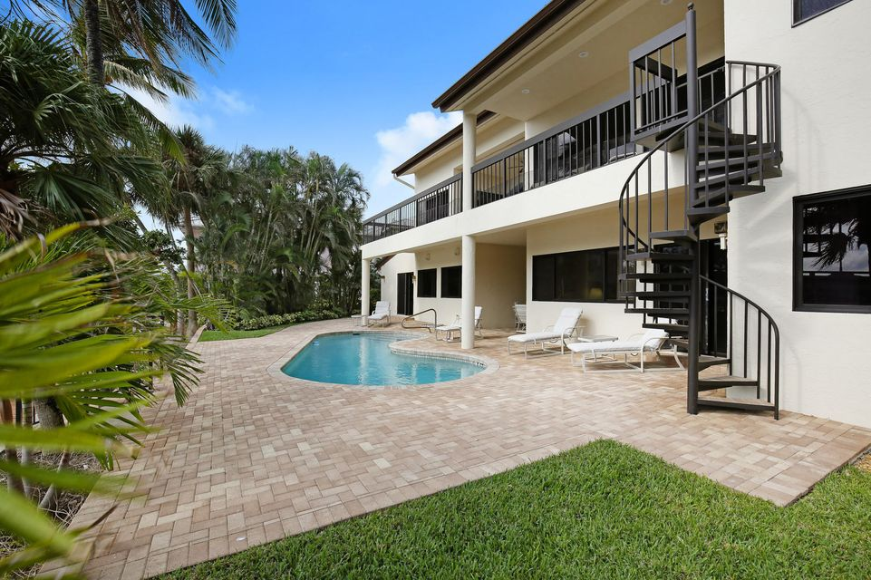 DEL HARBOUR DELRAY BEACH REAL ESTATE