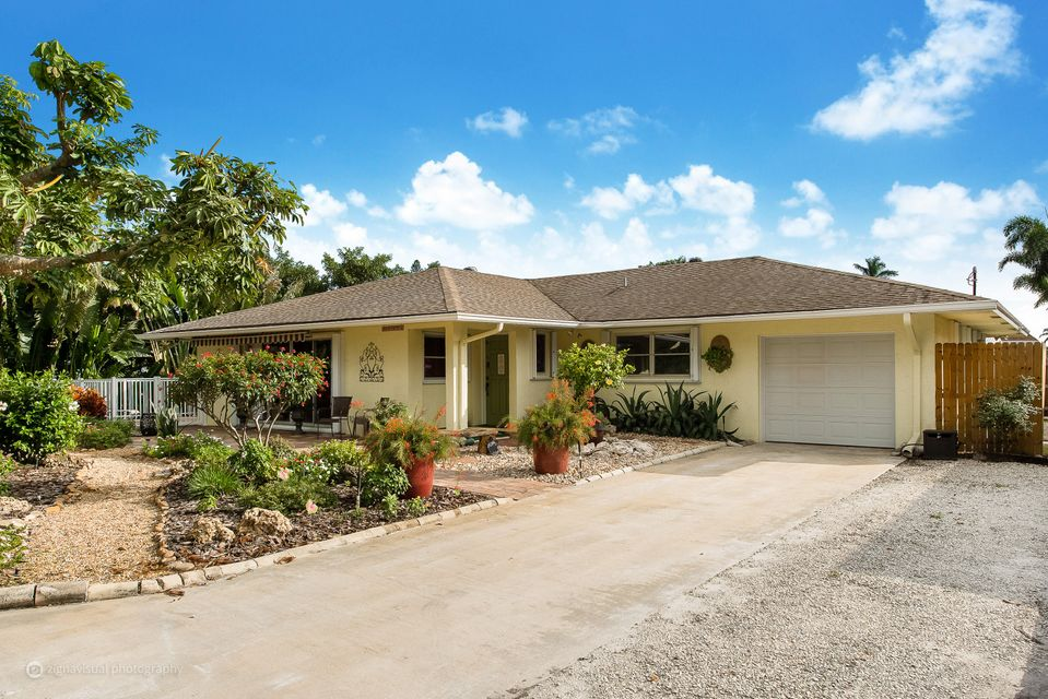3268 Parade Place  Lake Worth FL 33462