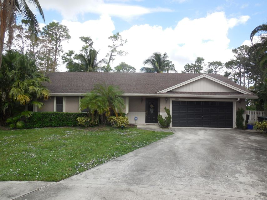 Home for sale in Avondale Wellington Florida