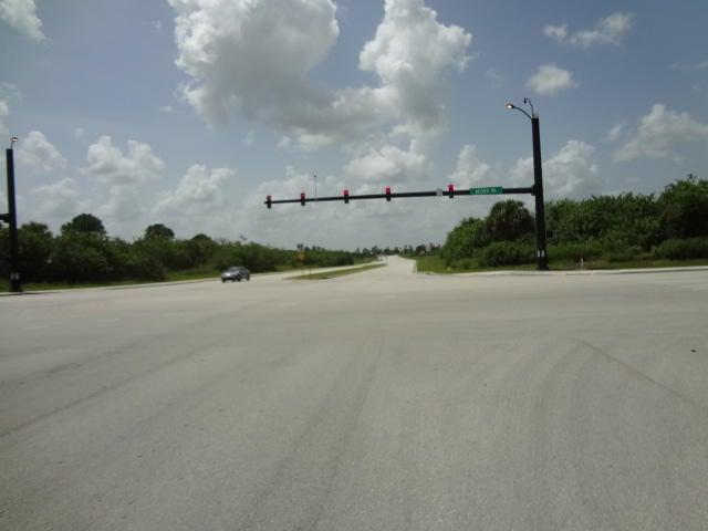 0 Port St Lucie Boulevard