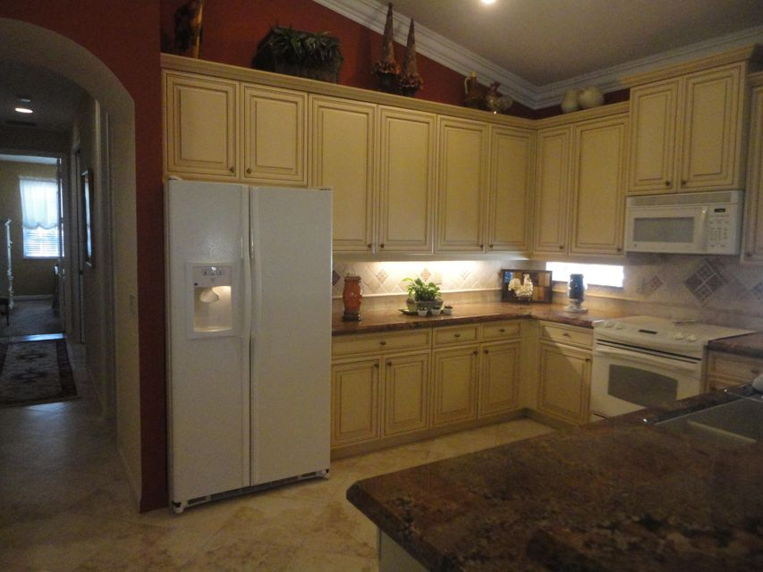 Additional photo for property listing at 7617 Lockhart Way 7617 Lockhart Way Boynton Beach, Florida 33437 Estados Unidos