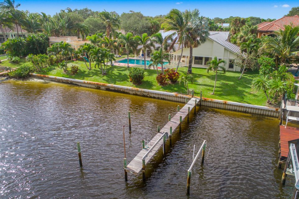 2299 Palm Harbor Dr, Palm Beach Gardens, FL 33410 Home for Sale ...