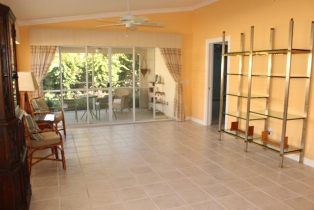7814 N Fork Drive West Palm Beach, FL 33411 photo 5