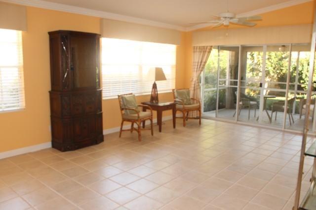 7814 N Fork Drive West Palm Beach, FL 33411 photo 6
