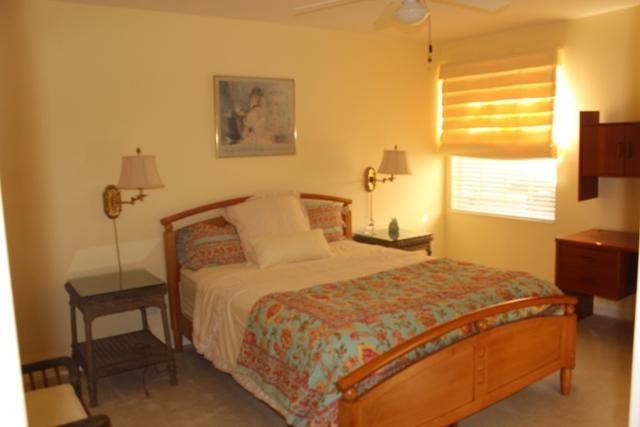 7814 N Fork Drive West Palm Beach, FL 33411 photo 12