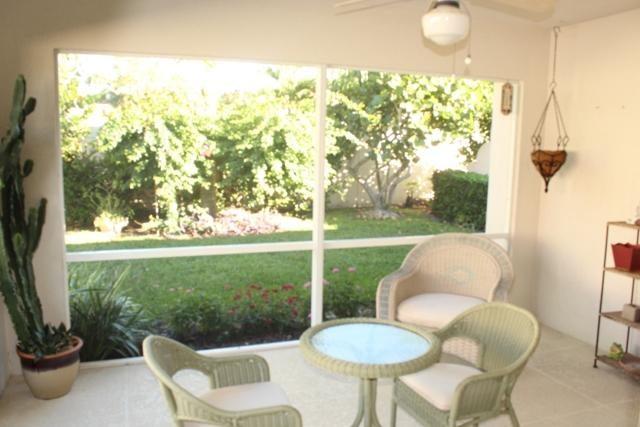 7814 N Fork Drive West Palm Beach, FL 33411 photo 14