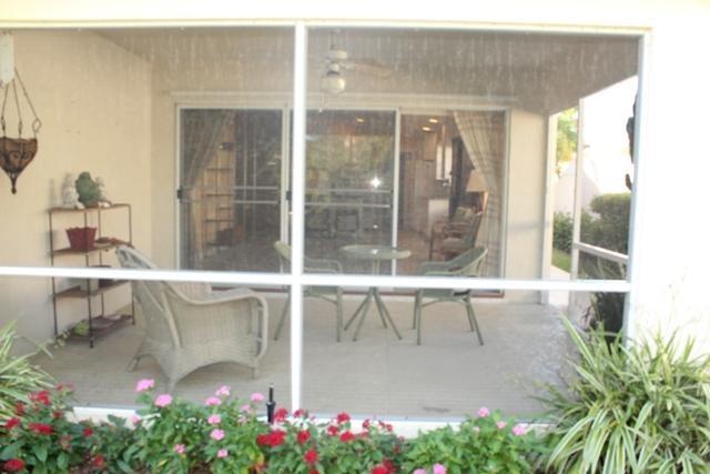 7814 N Fork Drive West Palm Beach, FL 33411 photo 15