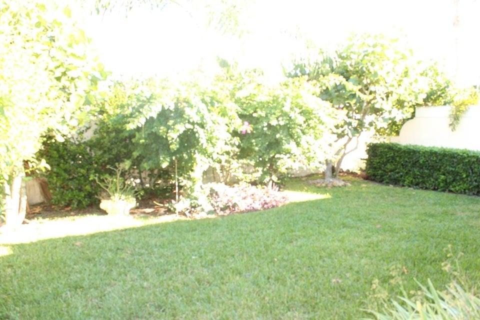 7814 N Fork Drive West Palm Beach, FL 33411 photo 16