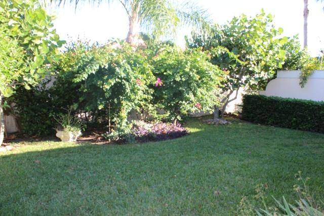 7814 N Fork Drive West Palm Beach, FL 33411 photo 17
