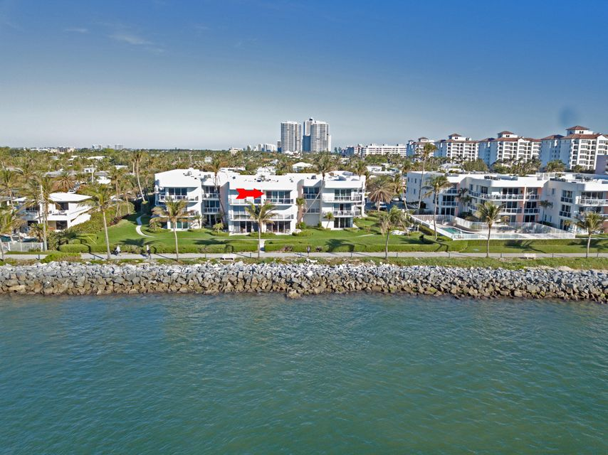 New Home for sale at 140 Inlet Way in Palm Beach Shores