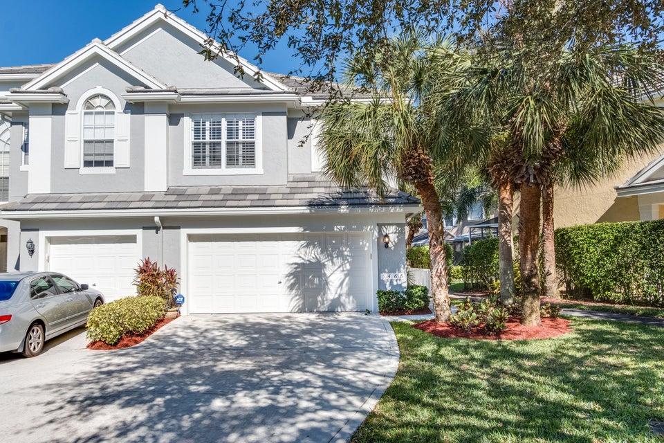 5466 Grand Park Place Boca Raton, FL 33486 - photo 27