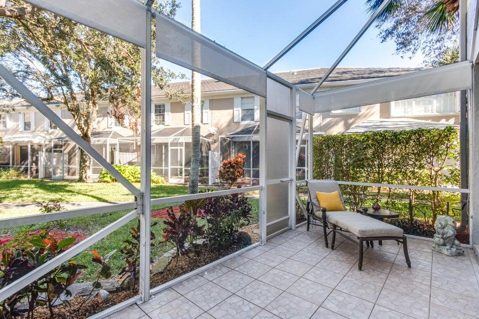 5466 Grand Park Place Boca Raton, FL 33486 - photo 23