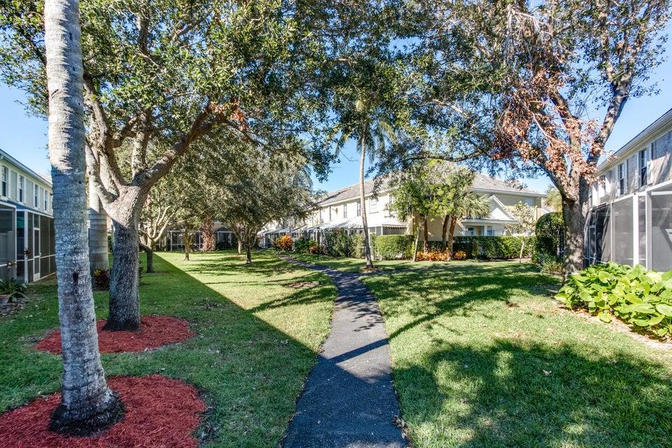 5466 Grand Park Place Boca Raton, FL 33486 - photo 26