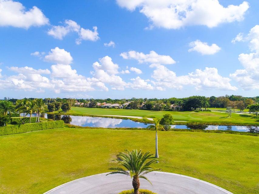 2510, 15&20 Cypress Island Court, Wellington, Florida 33414, ,Land,For Sale,PALM BEACH POLO & COUNTRY CLUB,Cypress Island,RX-10389032