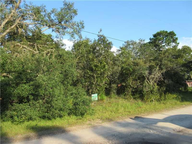 Single Family Home for Sale at 11307 S Ann Point 11307 S Ann Point Homosassa, Florida 34448 United States