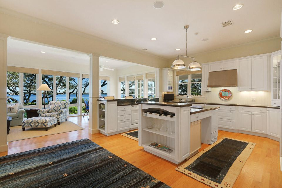 HARBOUR RUDGE YACHT AND COUNTR HOMES FOR SALE