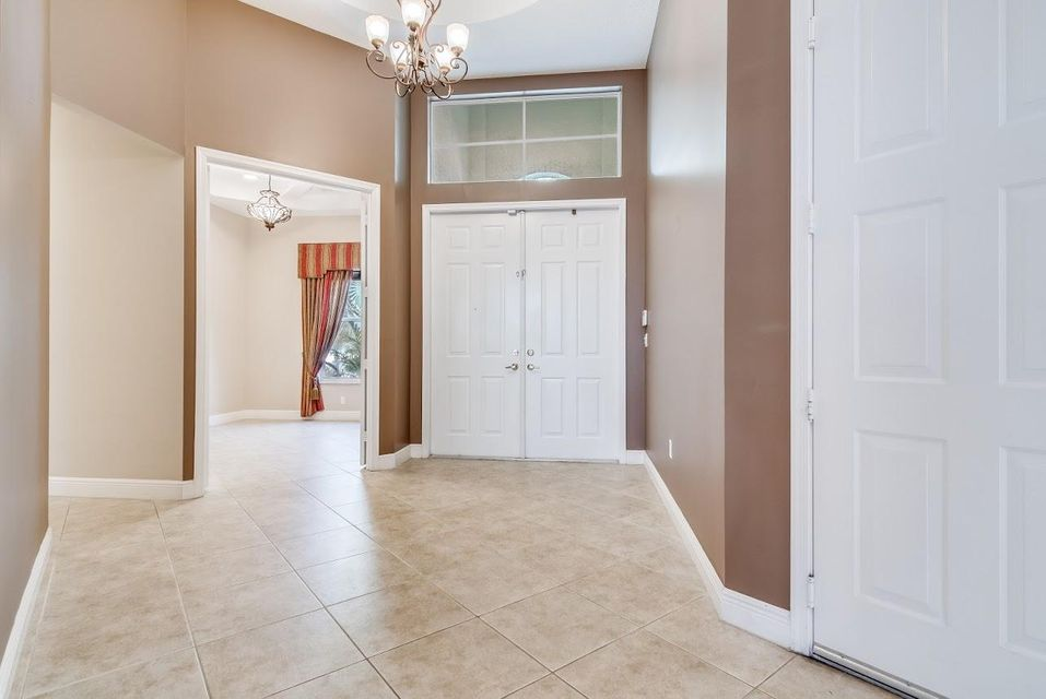 3094 Hartridge Terrace Wellington, FL 33414 small photo 4