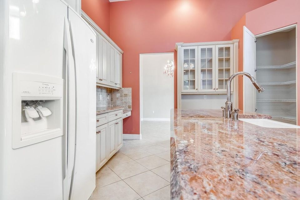 3094 Hartridge Terrace Wellington, FL 33414 small photo 11