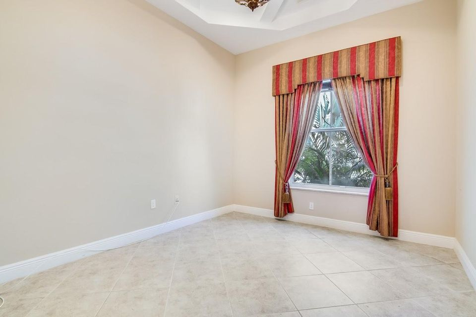 3094 Hartridge Terrace Wellington, FL 33414 photo 19