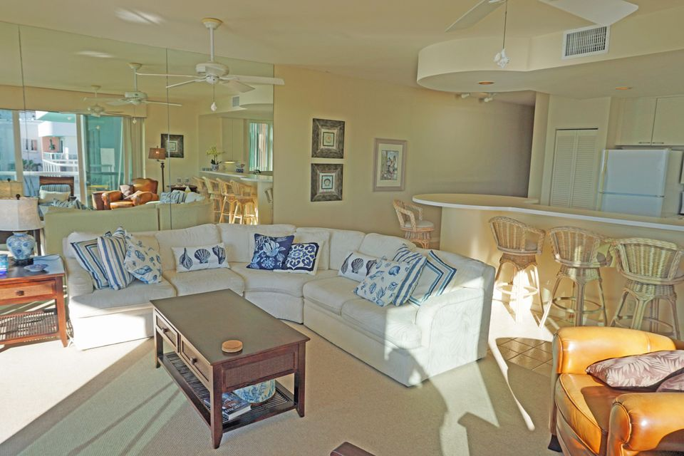 INLET BEACH CLUB PROPERTY