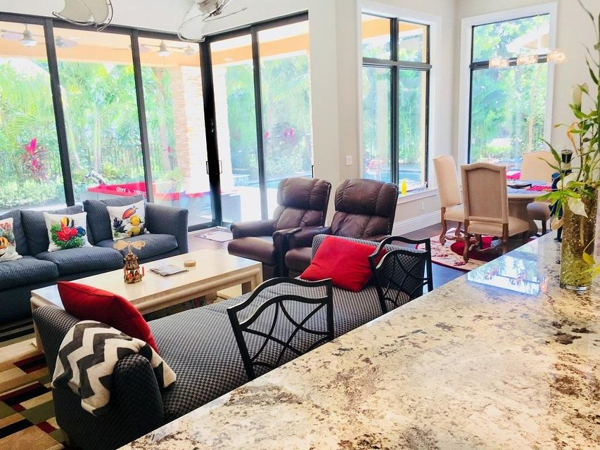 Additional photo for property listing at 17530 Middlebrook Way 17530 Middlebrook Way Boca Raton, Florida 33496 United States