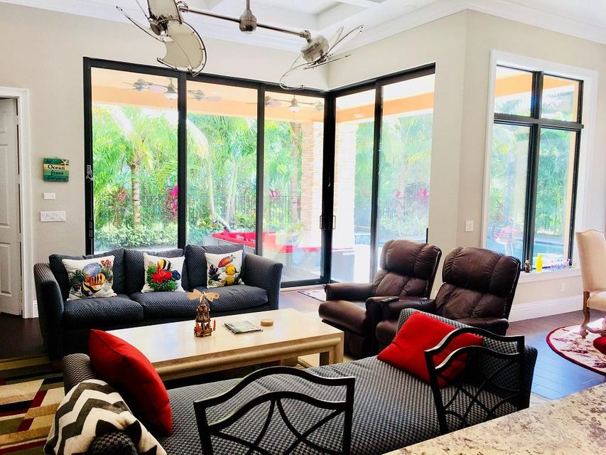 Additional photo for property listing at 17530 Middlebrook Way 17530 Middlebrook Way Boca Raton, Florida 33496 Vereinigte Staaten