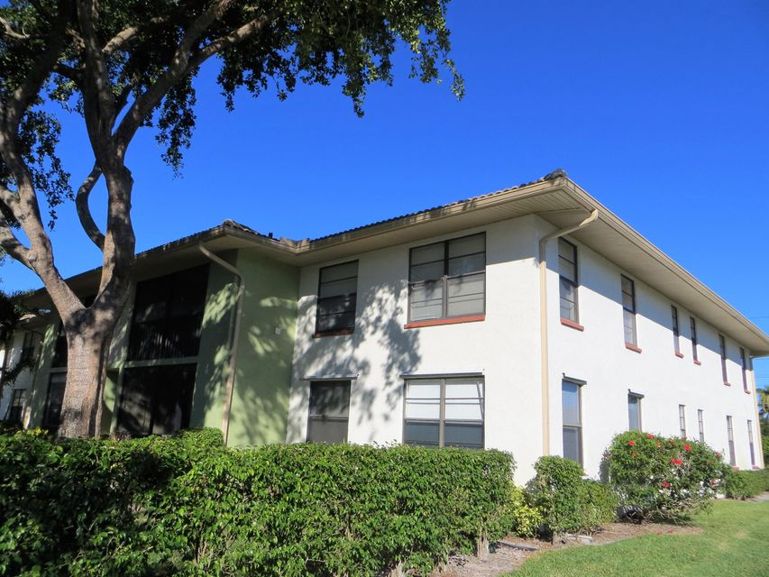 9875 Pineapple Tree Drive  is listed as MLS Listing RX-10358595