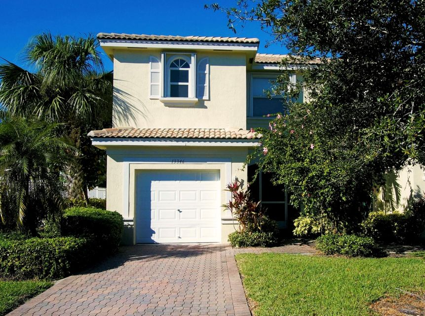 13346 Georgian Court  Wellington, FL 33414