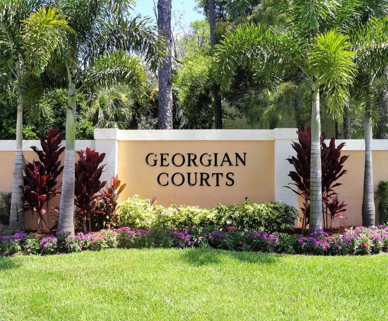13346 Georgian Court Wellington, FL 33414 photo 39