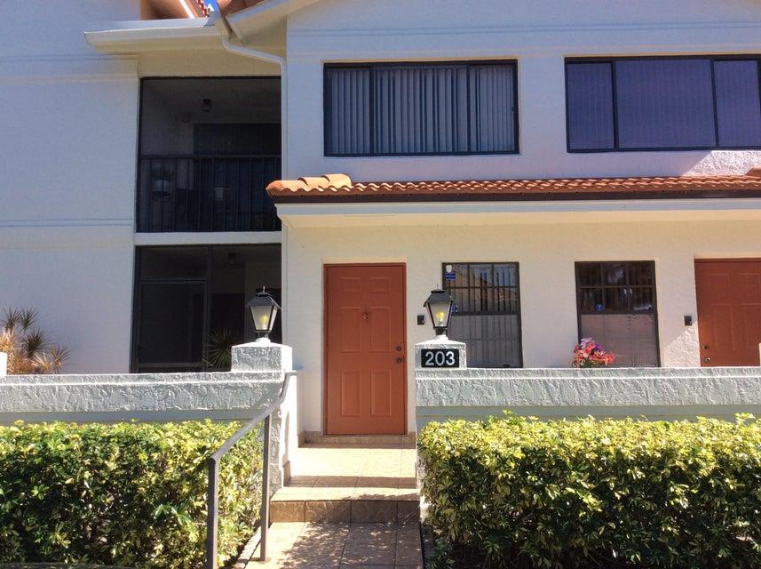 9700 Pavarotti Terrace Boynton Beach 33437 - photo