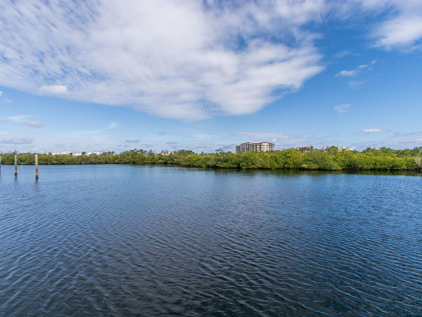 17058  Passage North  , Jupiter FL 33477 is listed for sale as MLS Listing RX-10389263 photo #57