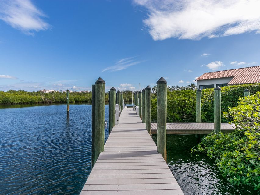 17058  Passage North  , Jupiter FL 33477 is listed for sale as MLS Listing RX-10389263 photo #58