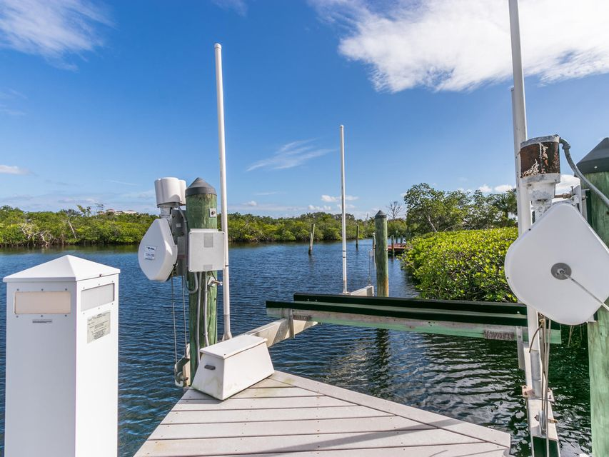 17058  Passage North  , Jupiter FL 33477 is listed for sale as MLS Listing RX-10389263 photo #55