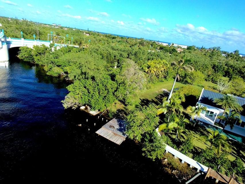 Home for sale in LOTS 14, 15 & 16, BLK 5 BOYNTON BEACH PARK REPL Ocean Ridge Florida