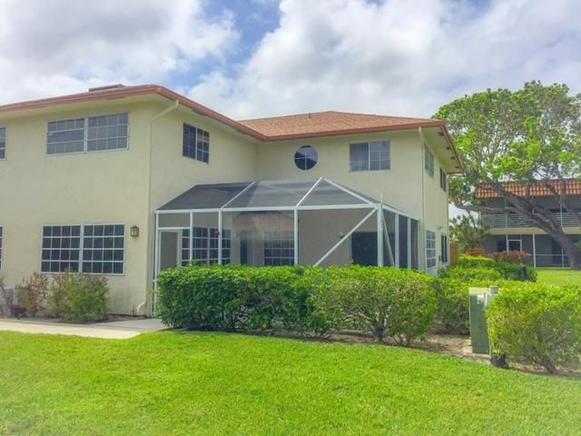 717 S Us Highway 1, #1010  Jupiter FL 33477