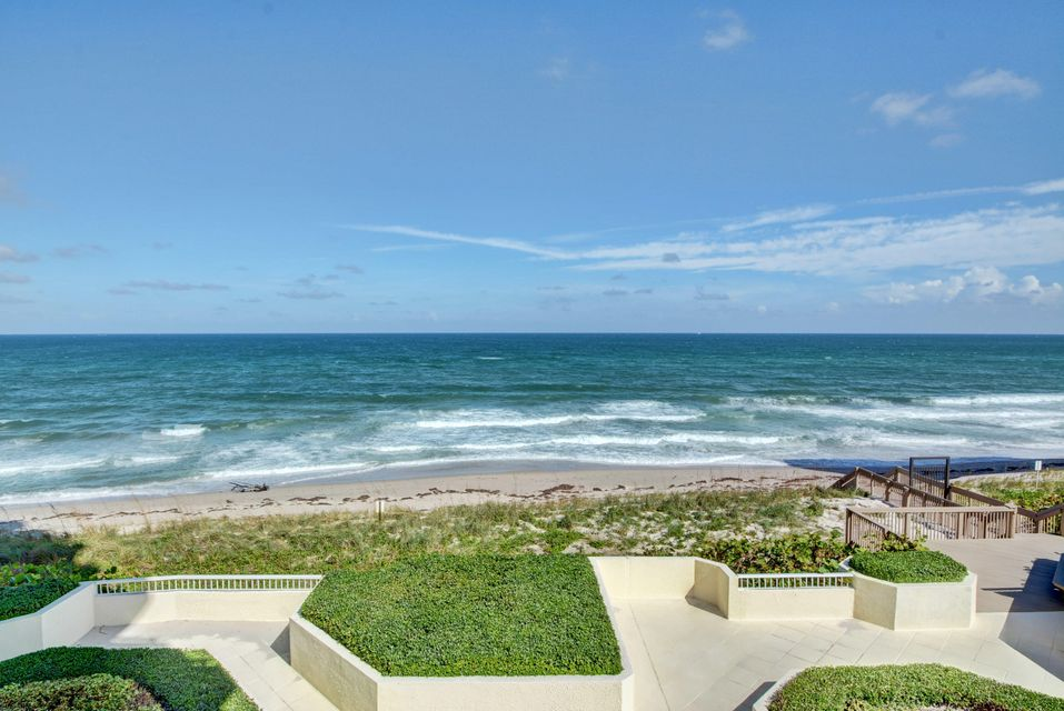Home for sale in Reaches Singer Island Florida