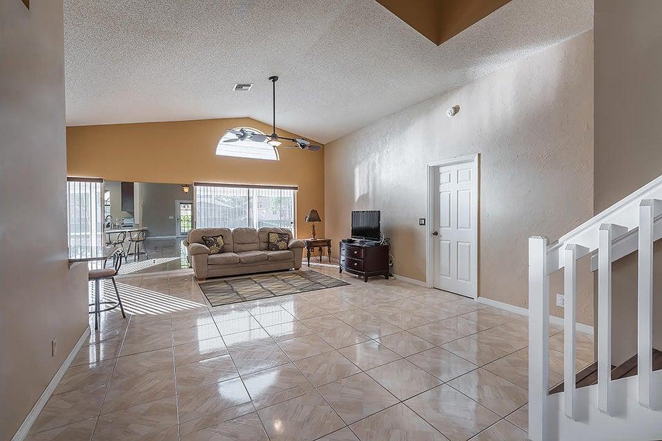 124 Hammocks Court Greenacres, FL 33413 photo 14