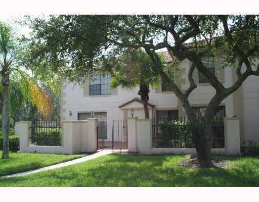 Palm Beach Gardens FL 33418