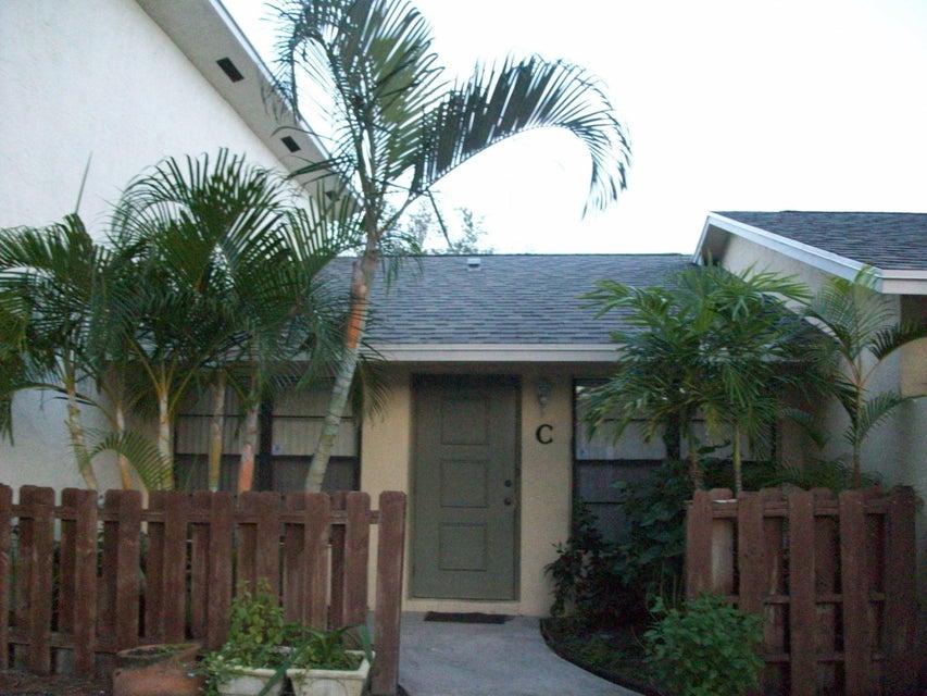 431 Jupiter Lakes Boulevard 2133c , Jupiter FL 33458 is listed for sale as MLS Listing RX-10389453 12 photos