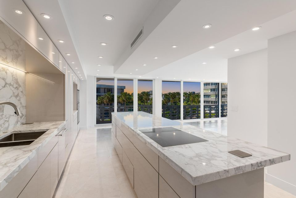 Home for sale in SUN & SURF ONE HUNDRED & ONE HUNDRED THIRTY CONDOS Palm Beach Florida