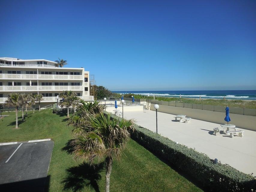 Palm Beach Whitehouse #3 Condo 2565 S Ocean Boulevard