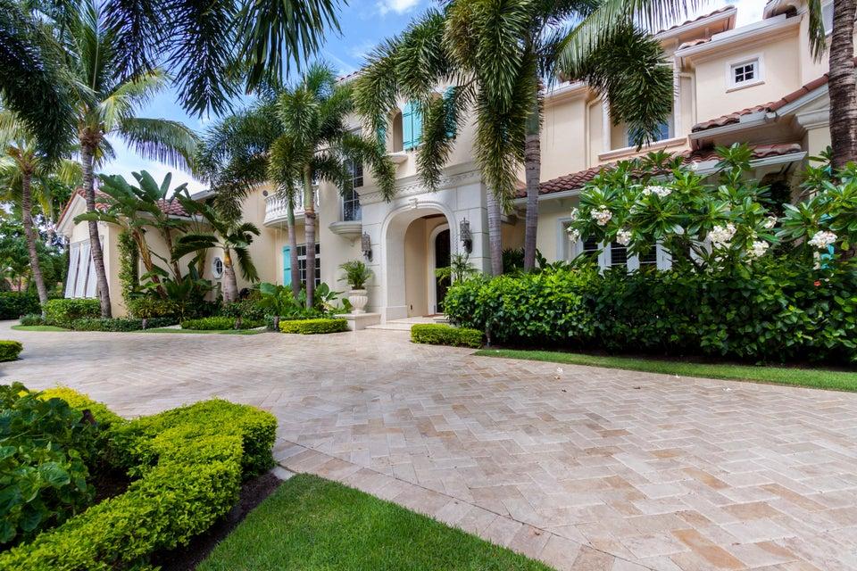 1298 Cocoanut Rd, Boca Raton, FL 33432