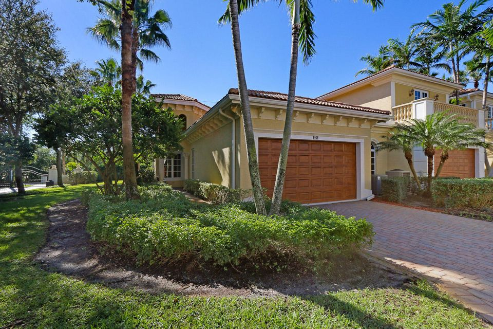101 Renaissance Drive , Palm Beach Gardens FL 33410 is listed for sale as MLS Listing RX-10389708 28 photos
