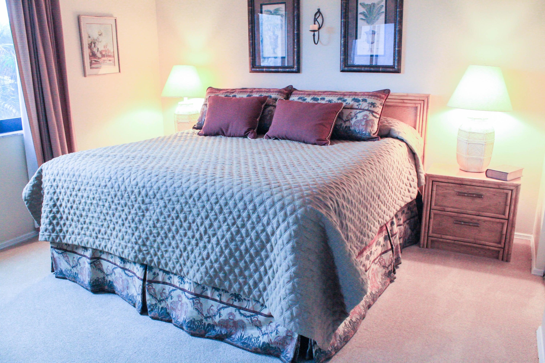 Condominium for Rent at 2400 S Ocean Drive # 7342 2400 S Ocean Drive # 7342 Fort Pierce, Florida 34949 United States