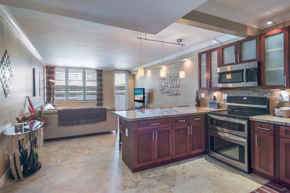 Home for sale in The Decoplage Condominium Miami Beach Florida