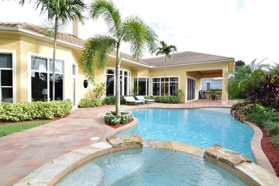 MEDALIST HOBE SOUND FLORIDA