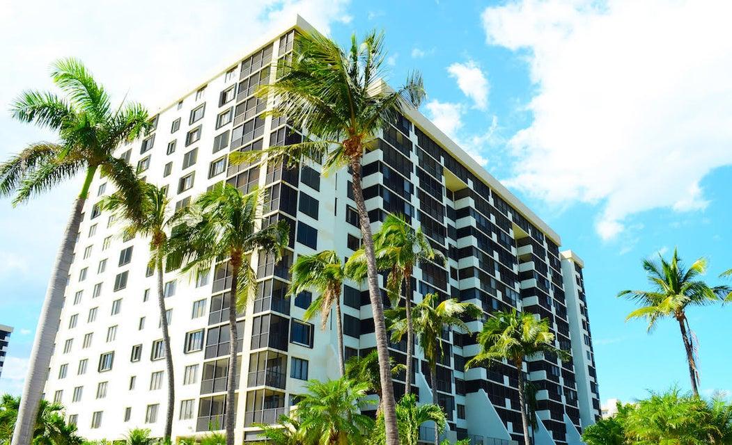 3420 S Ocean Boulevard 3r  Highland Beach FL 33487