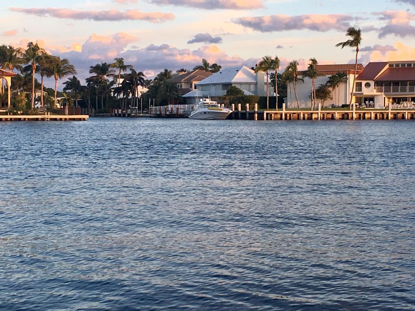 Boat Dock for Sale at 1000 NE 7th Street # Lot 5 & 6 1000 NE 7th Street # Lot 5 & 6 Boynton Beach, Florida 33435 United States