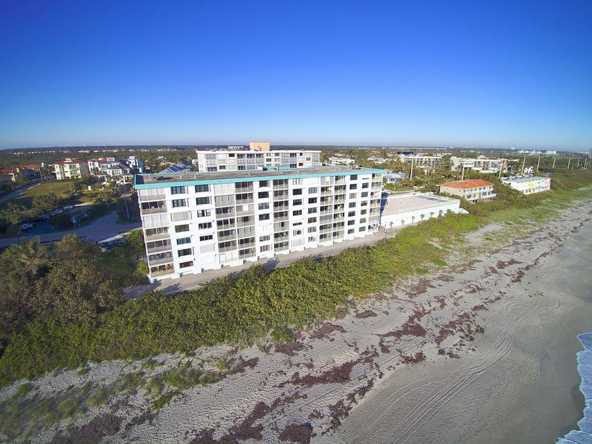 JUNO BY THE SEA PROPERTY