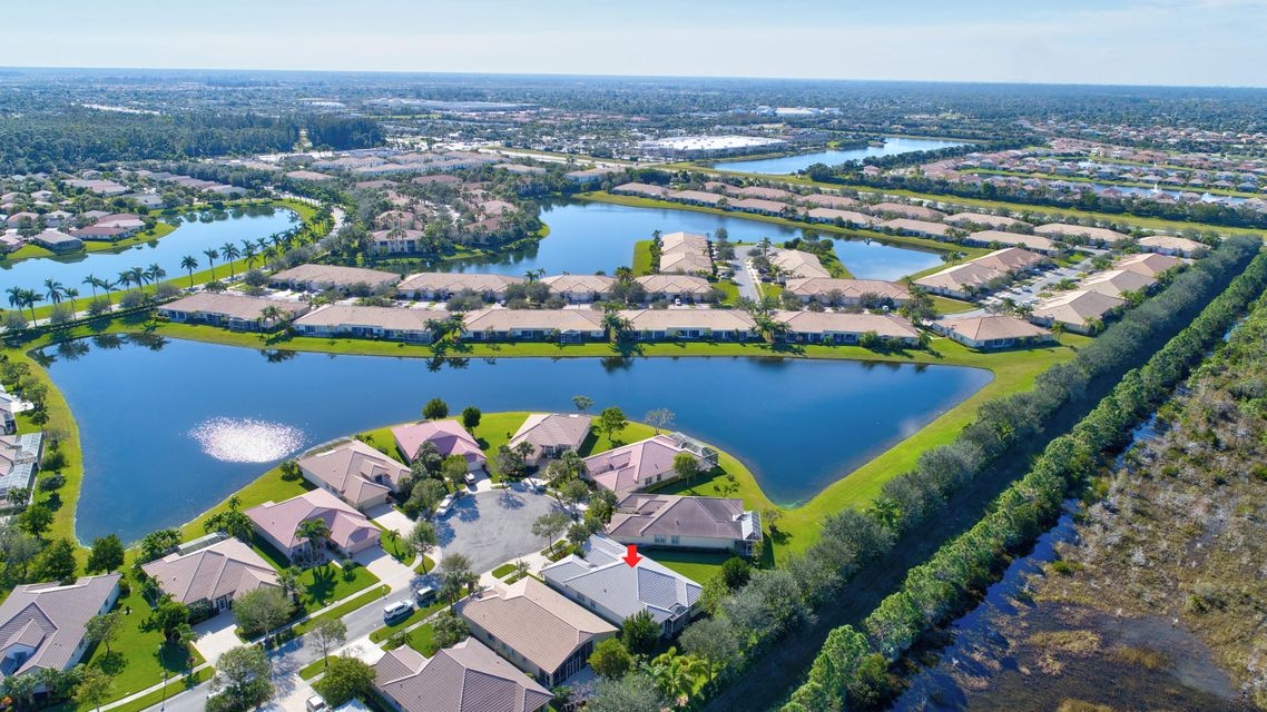 2484 Sailfish Cove Drive